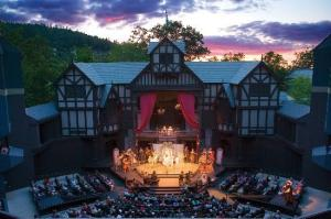 oregon-shakespeare-festival